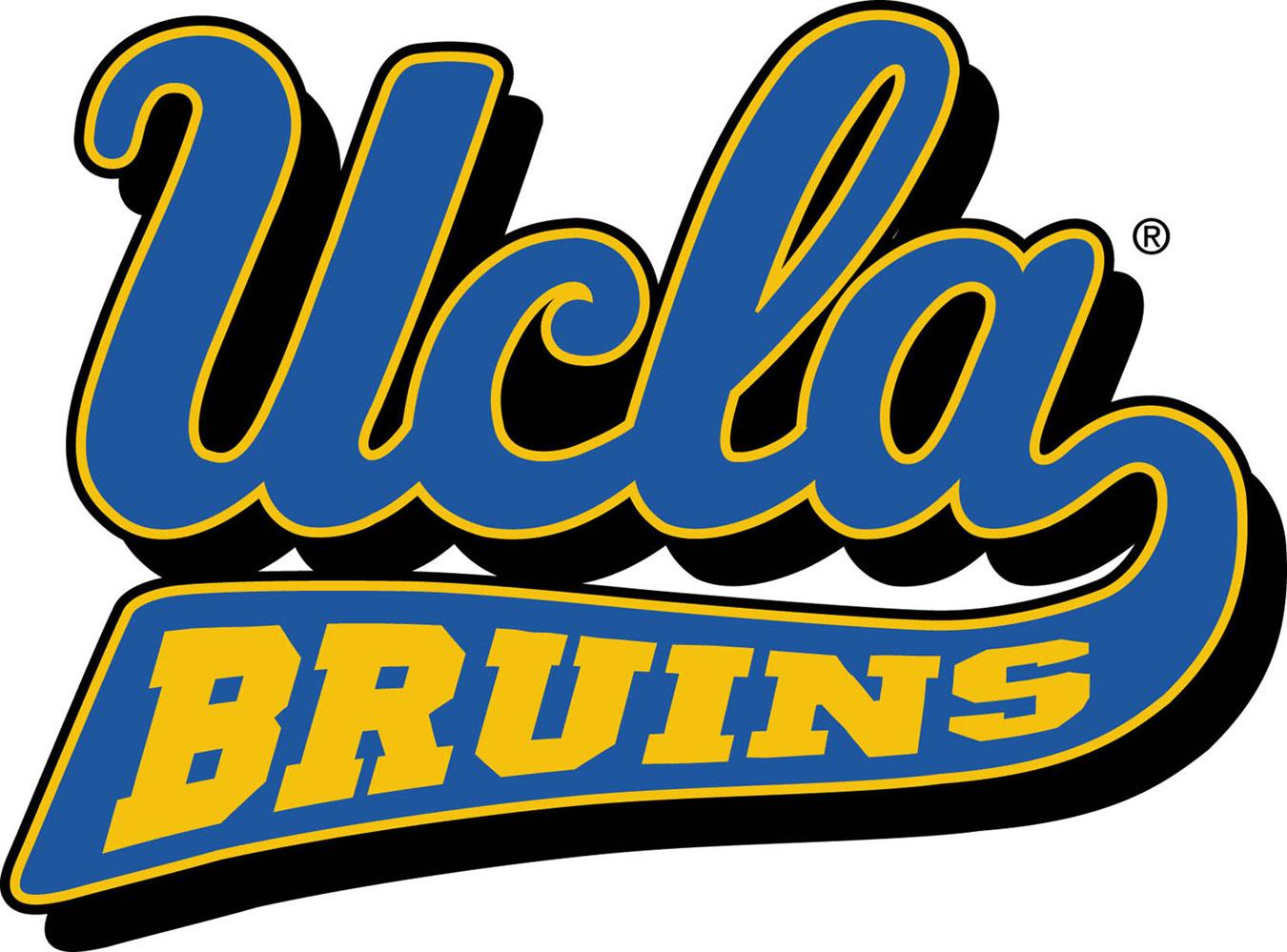 UCLA-Color