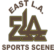 East-L.A-SS-Logo51